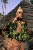 BEDIKS - Senegal Fotografía de archivo