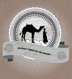 Bedouin Stock Images