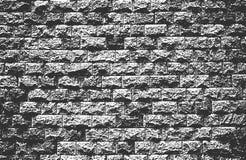 Bedröva gammal textur för tegelstenväggen Bakgrundsbild av tegelstenar stock illustrationer
