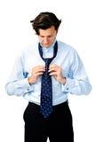 Bedrijfs kledij stock afbeeldingen