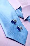 Bedrijfs kleren (iii) stock foto