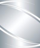 Bedrijfs vectorachtergrond Stock Fotografie
