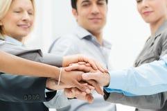 Bedrijfsgroepswerk
