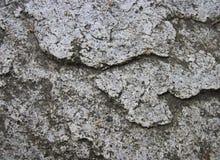 Bedrock background Stock Image
