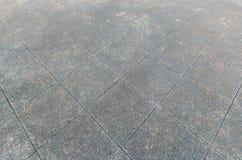 Bedrock diagonal of background. Bedrock diagonal Line texture background Stock Images