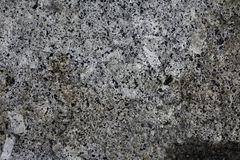 Bedrock Mixer. Textured background of pale crushed stone.Bedrock Mixer royalty free stock photos