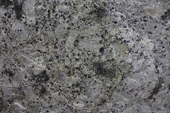 Bedrock Mixer. Textured background of pale crushed stone.Bedrock Mixer stock photography