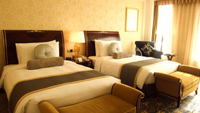 Free Bedroom Royalty Free Stock Photos - 16795428