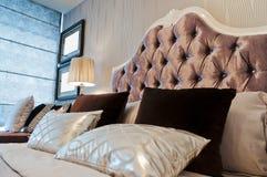 Free Bedroom Royalty Free Stock Photos - 21188218