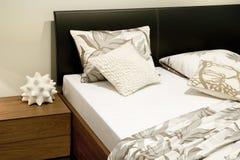 Free Bedroom Stock Photography - 32564972