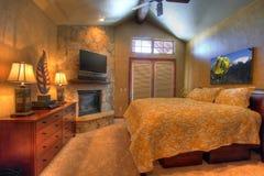 Free Bedroom Stock Photo - 4544900