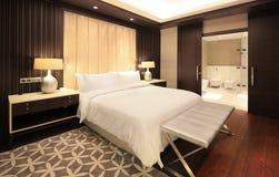 bedroom Images stock