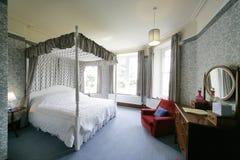 Bedroom royalty free stock photos
