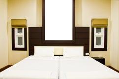 Bedroom Stock Images