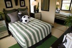 Bedroom kids 2622