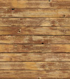 bedrövat sömlöst surface tileable trä Arkivfoto