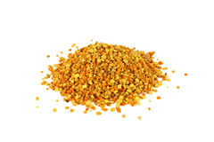 Free Bee Pollen Royalty Free Stock Image - 15143926