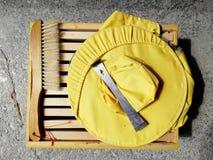 Free Bee Tools Stock Image - 119048441
