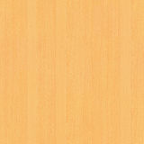 Beech red. Seamless texture of wood Royalty Free Stock Photos