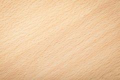 Beech texture Stock Photos