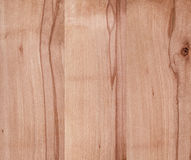 Beech wood surface hight detailed Royalty Free Stock Photos