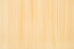 Beech wood texture Royalty Free Stock Photo