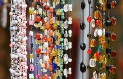 beeds kolor zdjęcie stock