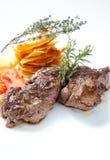 Beef Stock Photo
