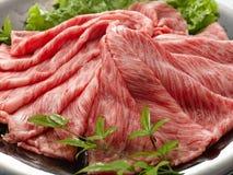 Beef Stock Photography