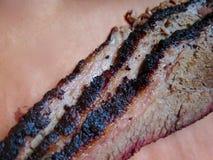 Beef Brisket Royalty Free Stock Photos