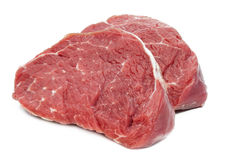 Beef fillet Royalty Free Stock Image