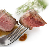 Beef Fillet Stock Images