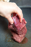 Beef Stock Photos
