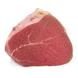 Beef Joint Stock Photography