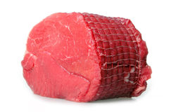 Beef Joint stock images