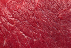 Beef meat background Stock Photos