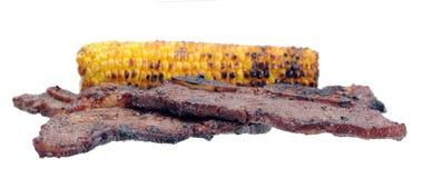 Beef rib Stock Photos