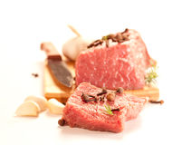 Beef Stock Photography