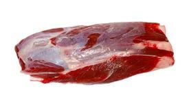 Beef Shank Stock Image