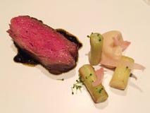 Beef short rib Royalty Free Stock Image