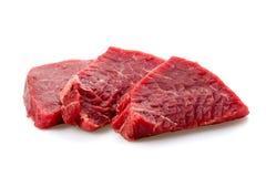 Beef steak Royalty Free Stock Image