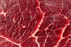 Beef steak texture Royalty Free Stock Photography