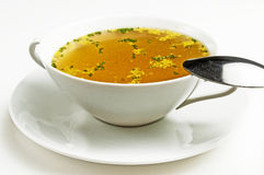 Beef stock Royalty Free Stock Photo