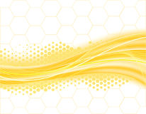 Beehive Royalty Free Stock Photo