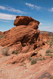Beehive Rocks Stock Images