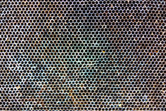 Close up Dry Beehive, Background, Texture Royalty Free Stock Photos