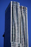 Beekman Tower Stock Photography