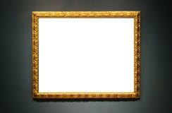 Beeld op de muur Royalty-vrije Stock Afbeelding