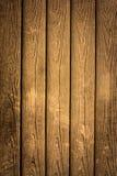 Beeld van houten Textuur Stock Fotografie