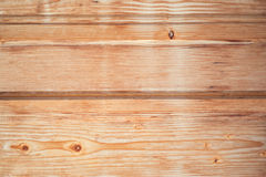 Beeld van natuurlijke houten textuur, achtergrond Stock Foto's